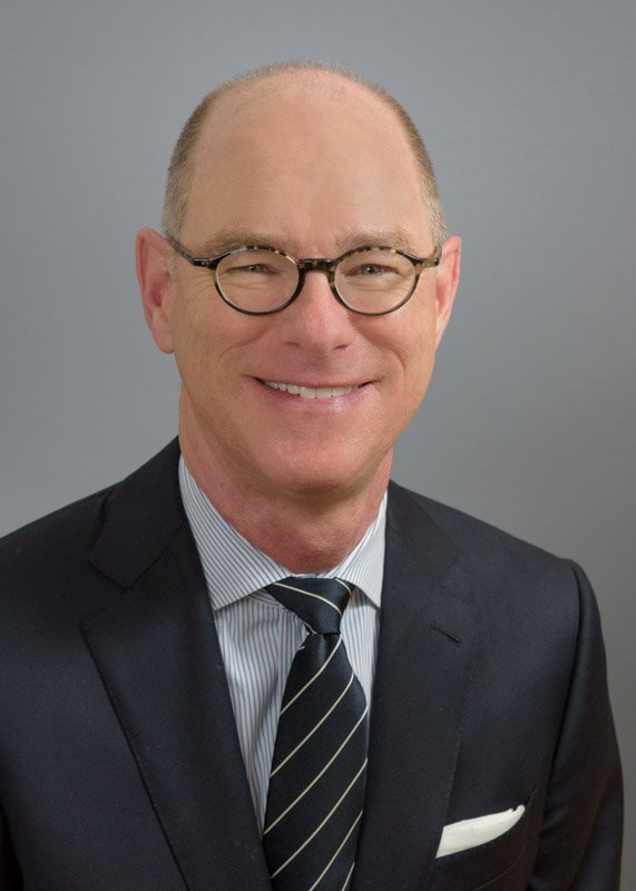 Peter T. Beatty, M.D. diagnostic clinic physician