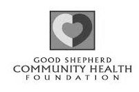 Good Shepherd Health Foundation logo; diagnostic radiology and imaging services