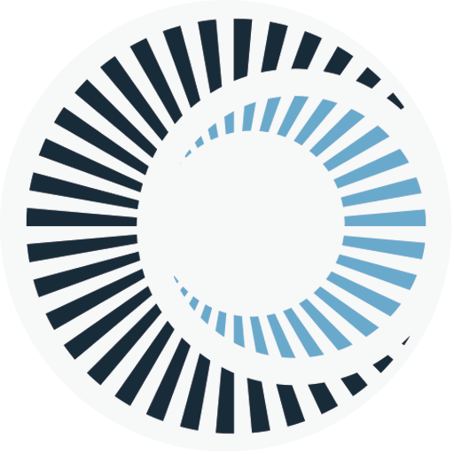 Tualatin Imaging logo; PET/CT scan and Nuclear Medicine Imaging in Oregon
