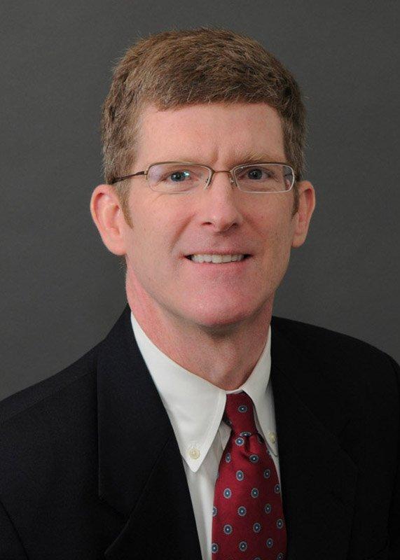 Brian Mahon, M.D. medical imaging