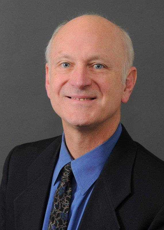 David Nelson, M.D. diagnostic imaging center physician