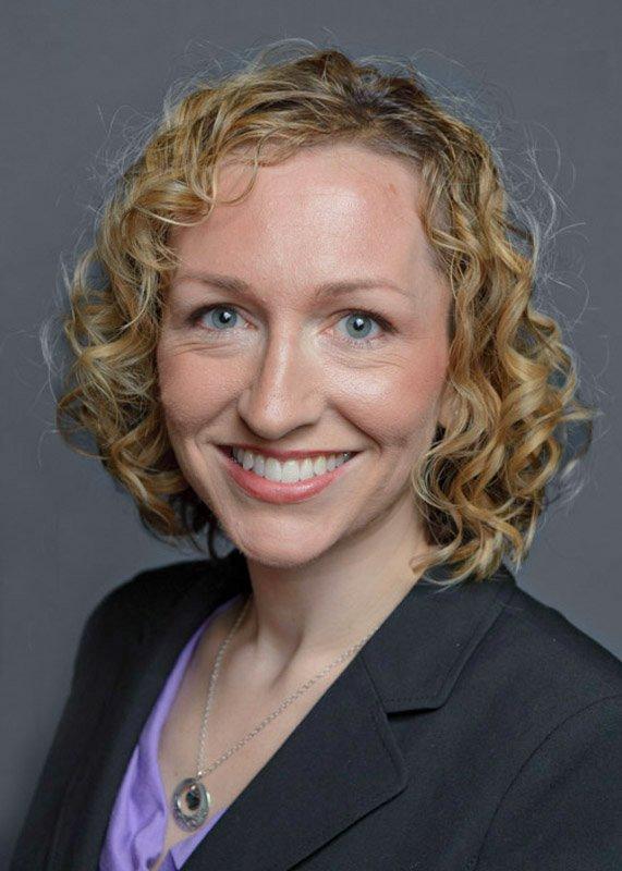 Elizabeth Kutella, M.D. diagnostic imaging center physician
